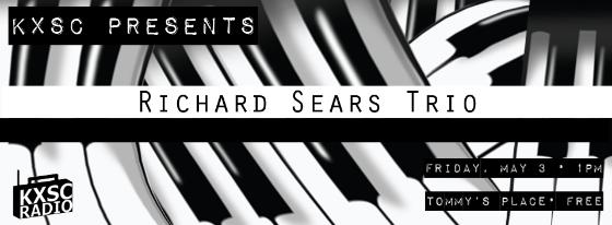 richard sears.jpg