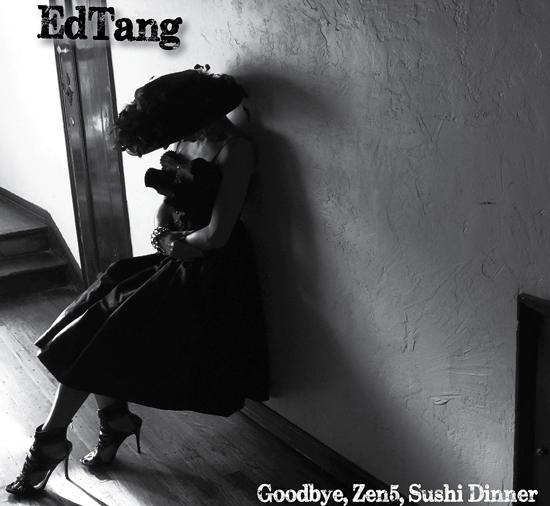 04-03-Shoreworld-EdTang-Goodbye-Zen5-Sushi-Dinner.jpg