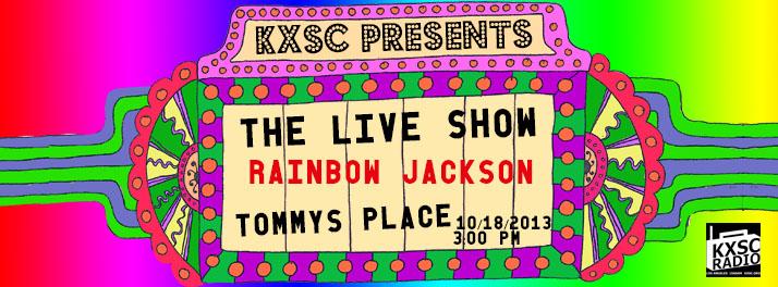 Rainbow Jackson FB Cover.jpg
