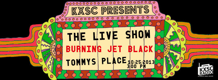 Burning Jet Black FB Cover.jpg