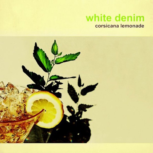 130807-white-denim-corsicana-lemonade-cover-art.jpg