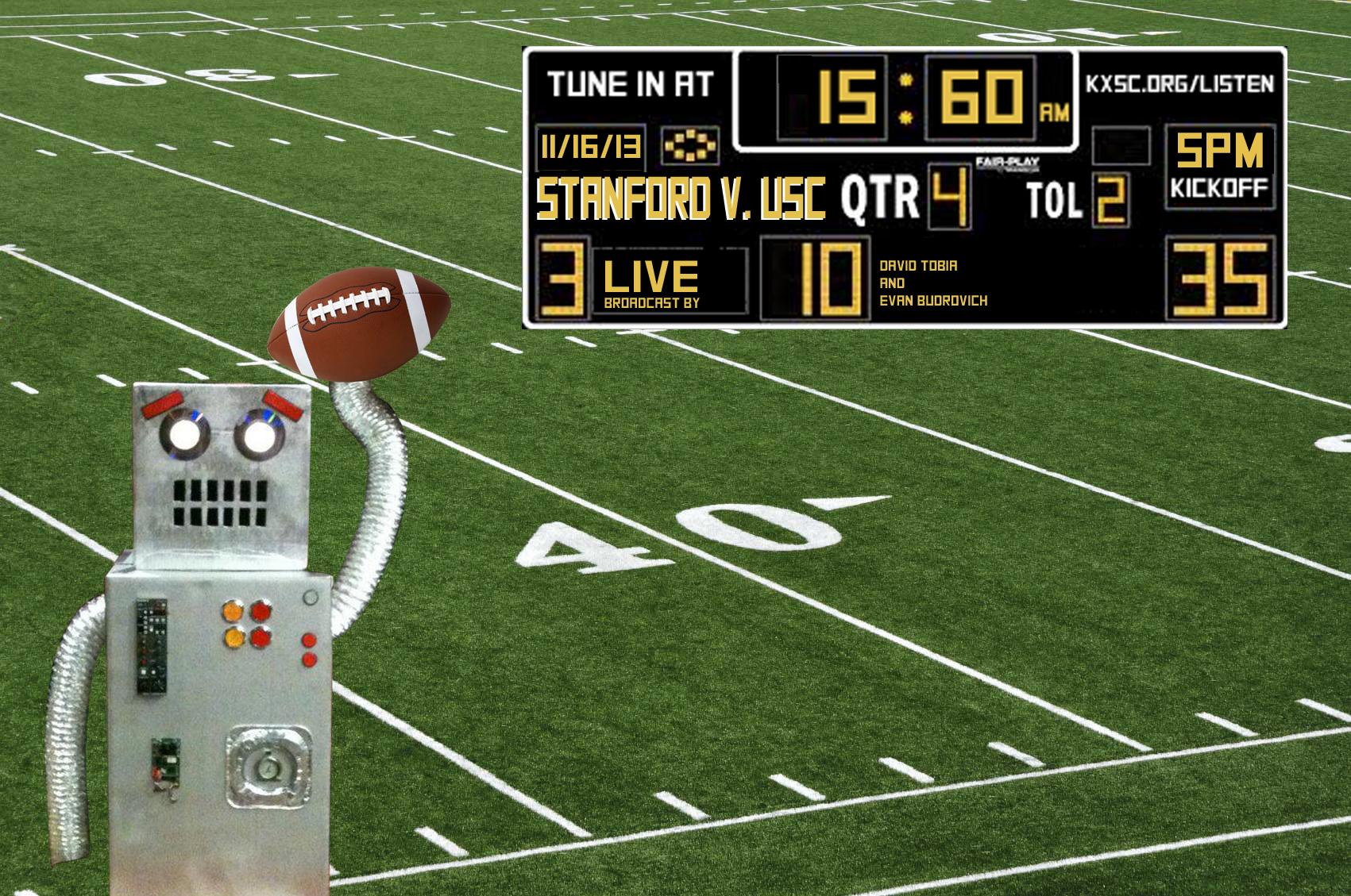robot stanford.jpg