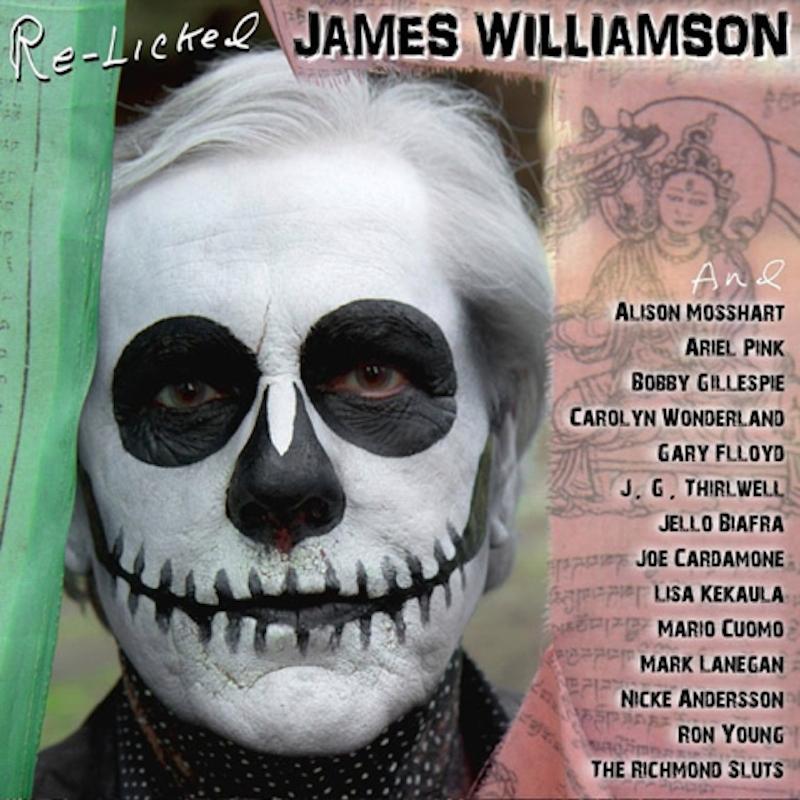 james-williamson-re-licked.jpg