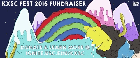 kxsc fundraiser cover photo.jpg
