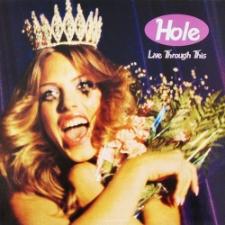 Hole-album-livethroughthis.jpg