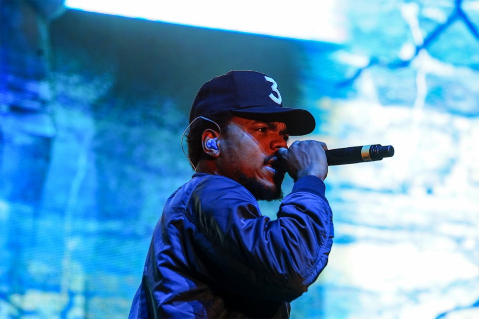 Chance-The-Rapper-01-960x640.jpg