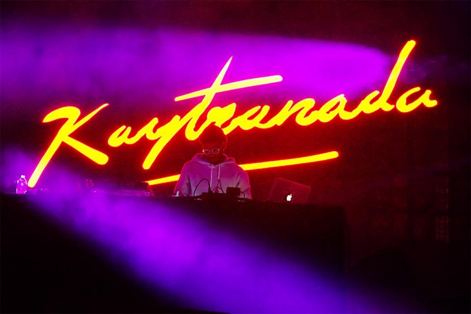 Kaytranada-00-960x640.jpg