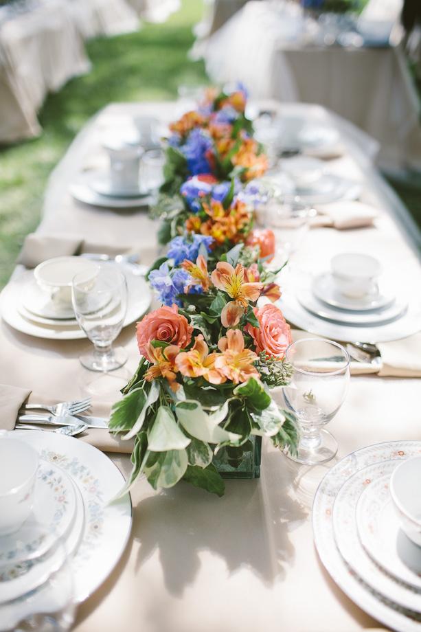 Mindy-Aaron_wedding_shareable-3.jpg