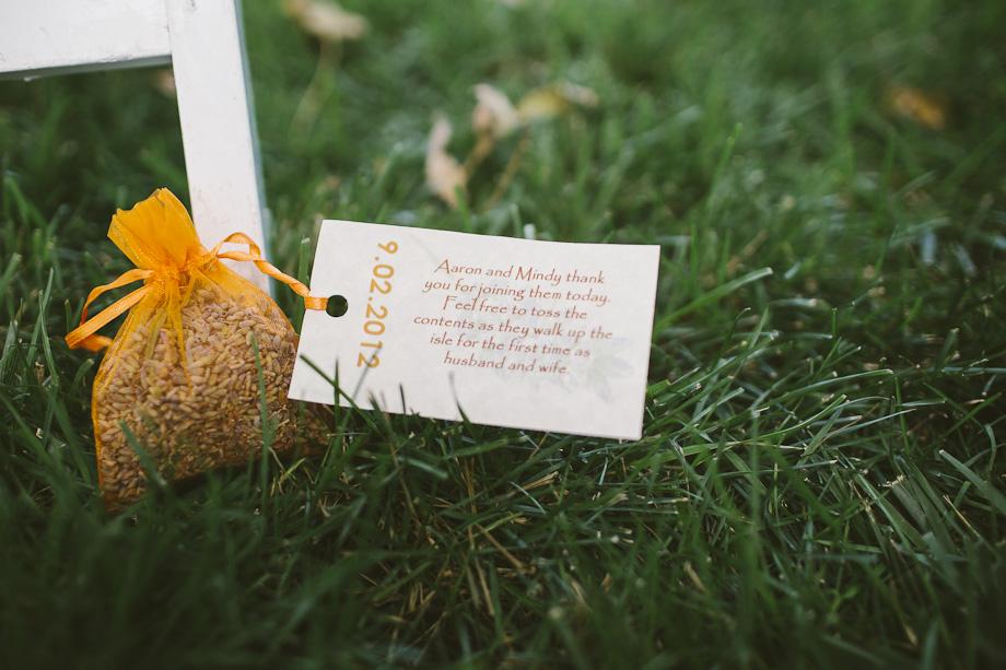 Mindy-Aaron_wedding_shareable-14.jpg