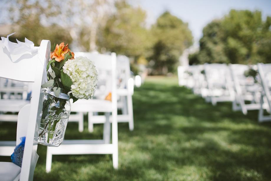 Mindy-Aaron_wedding_shareable-10.jpg