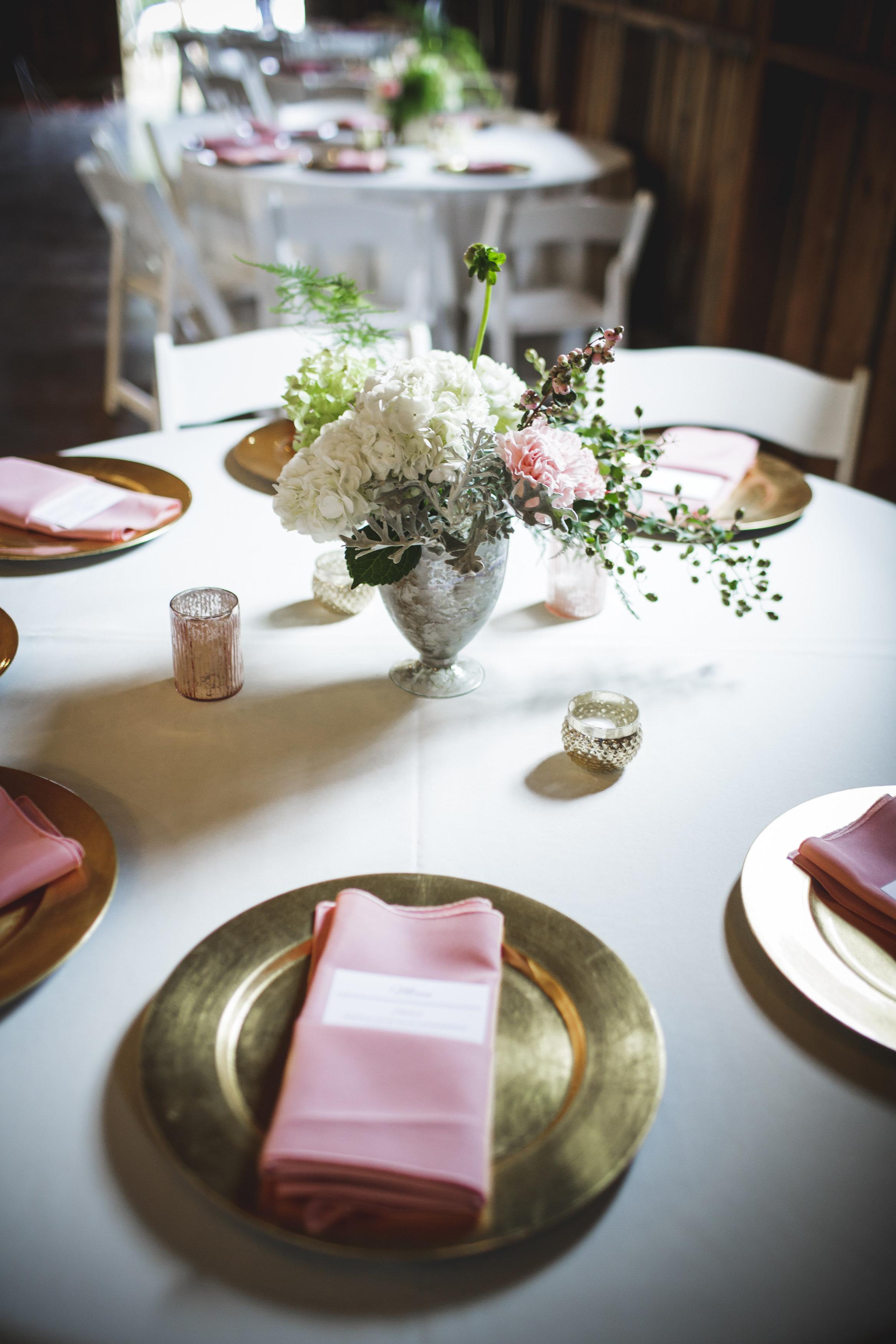 Abbie-Matt_wedding-4.jpg