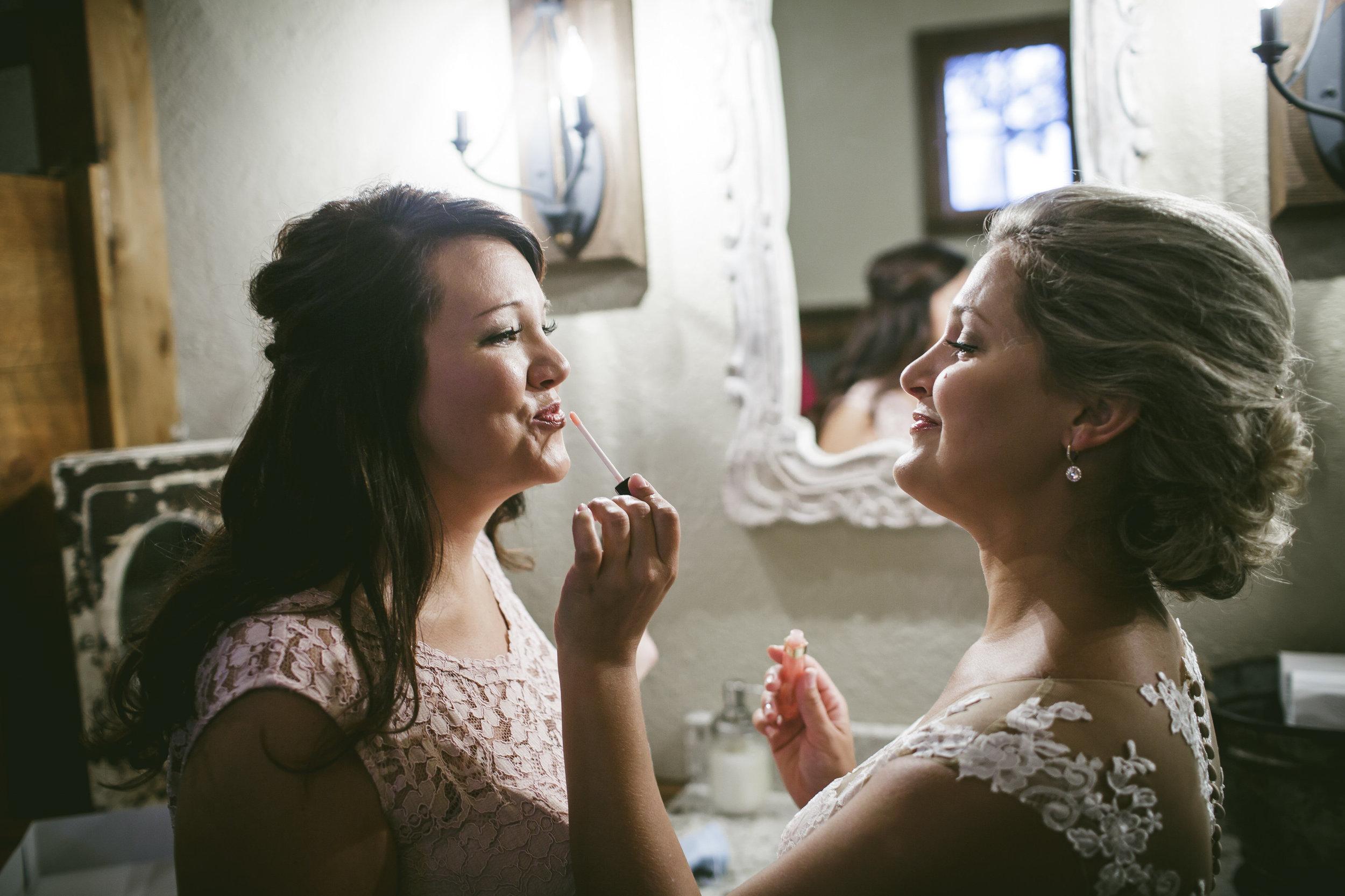 Abbie-Matt_wedding-45.jpg
