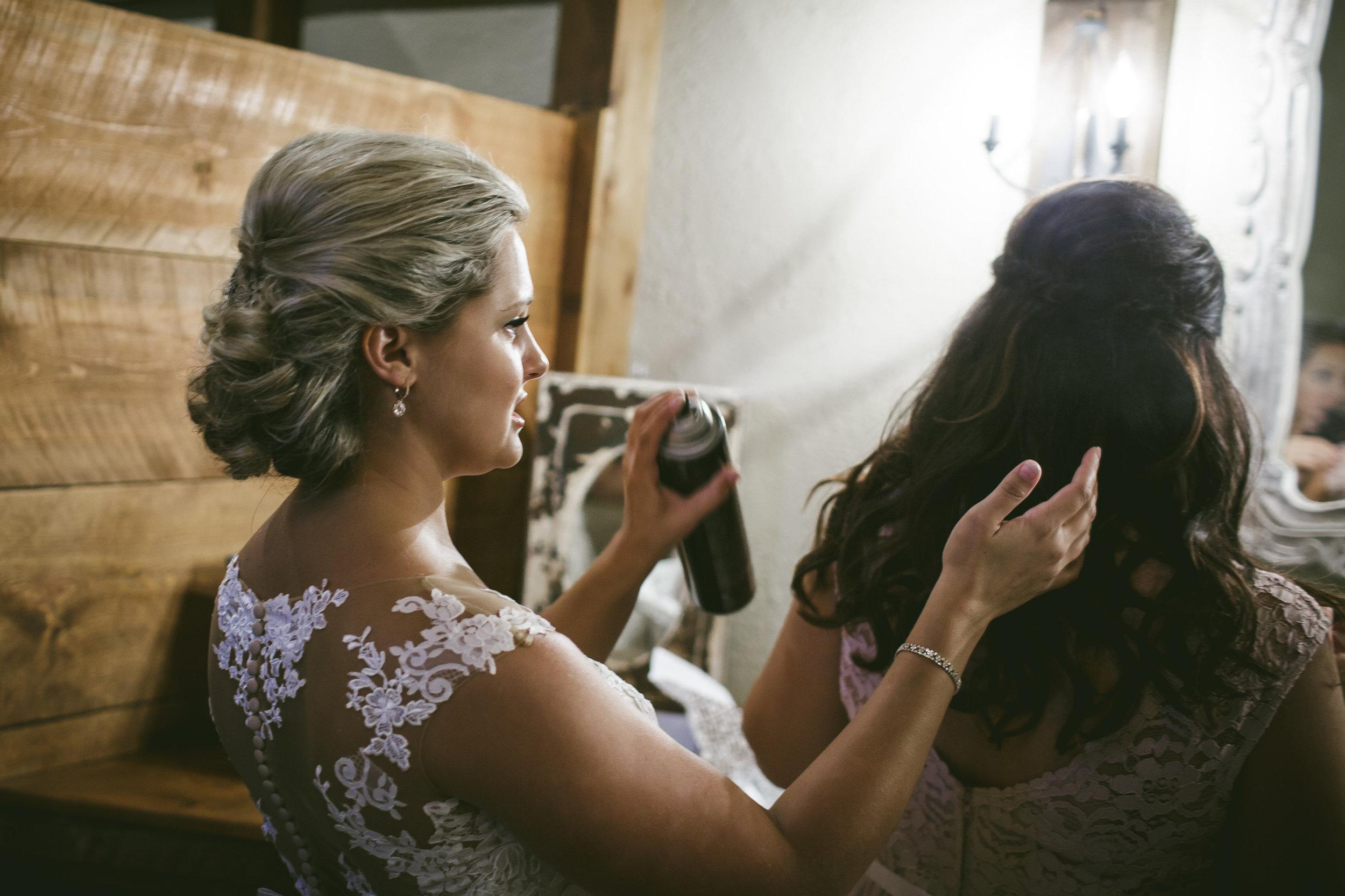 Abbie-Matt_wedding-49.jpg