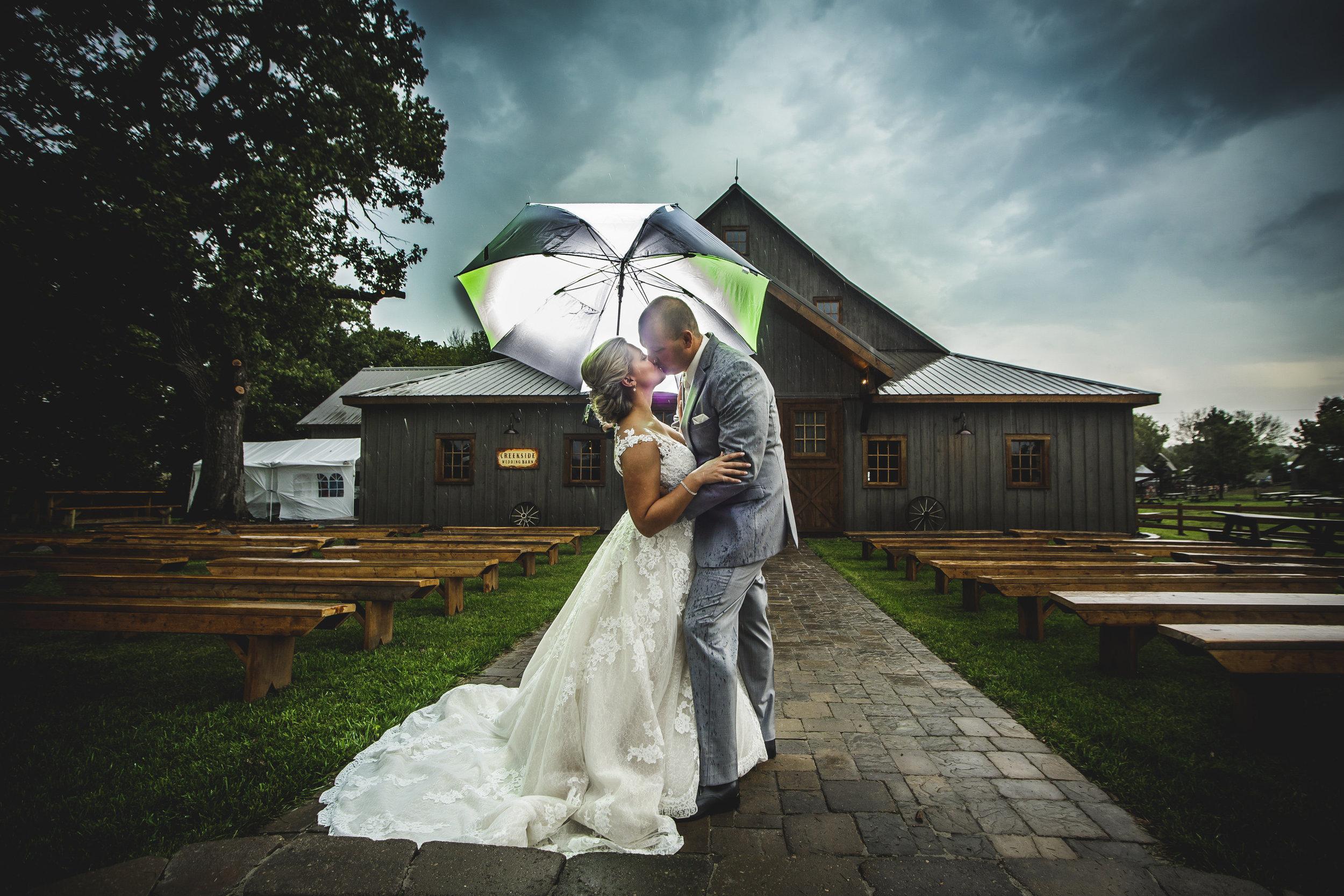Abbie-Matt_wedding-99.jpg