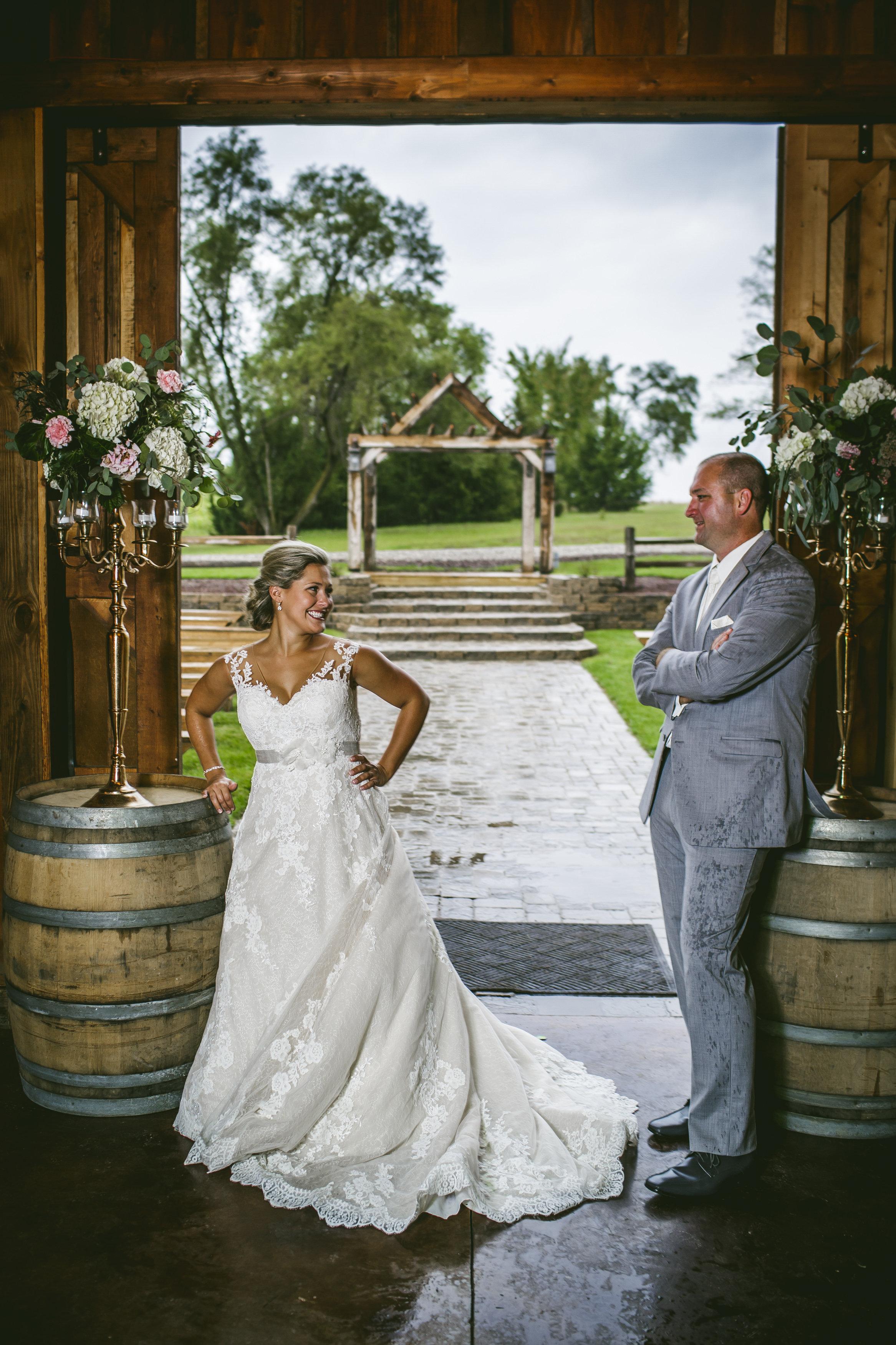 Abbie-Matt_wedding-102.jpg
