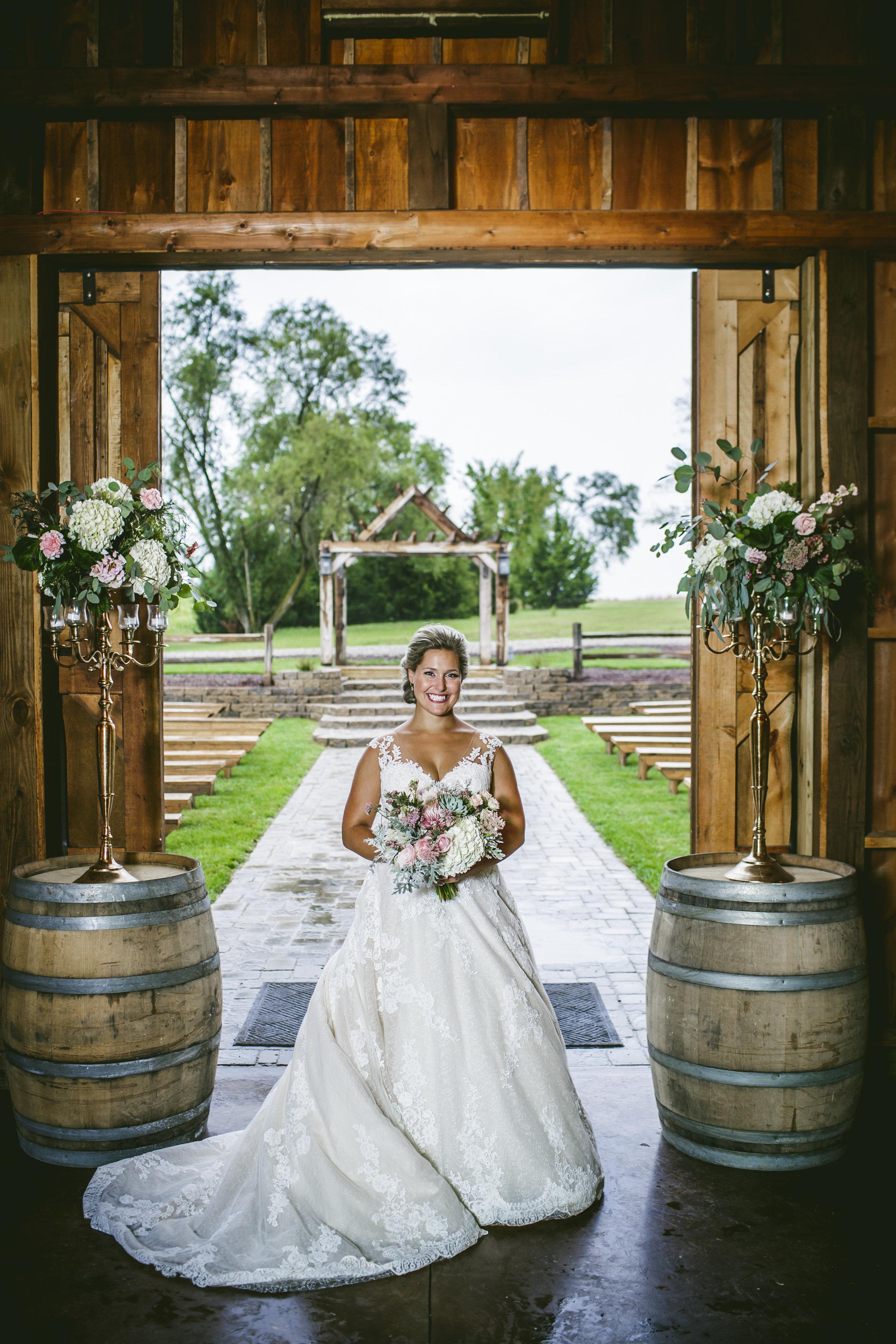 Abbie-Matt_wedding-105.jpg