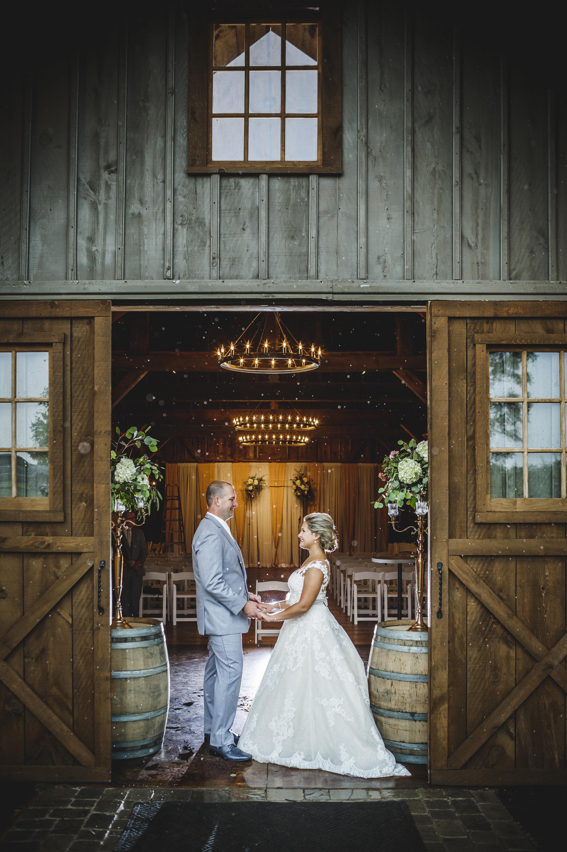 Abbie-Matt_wedding-117.jpg