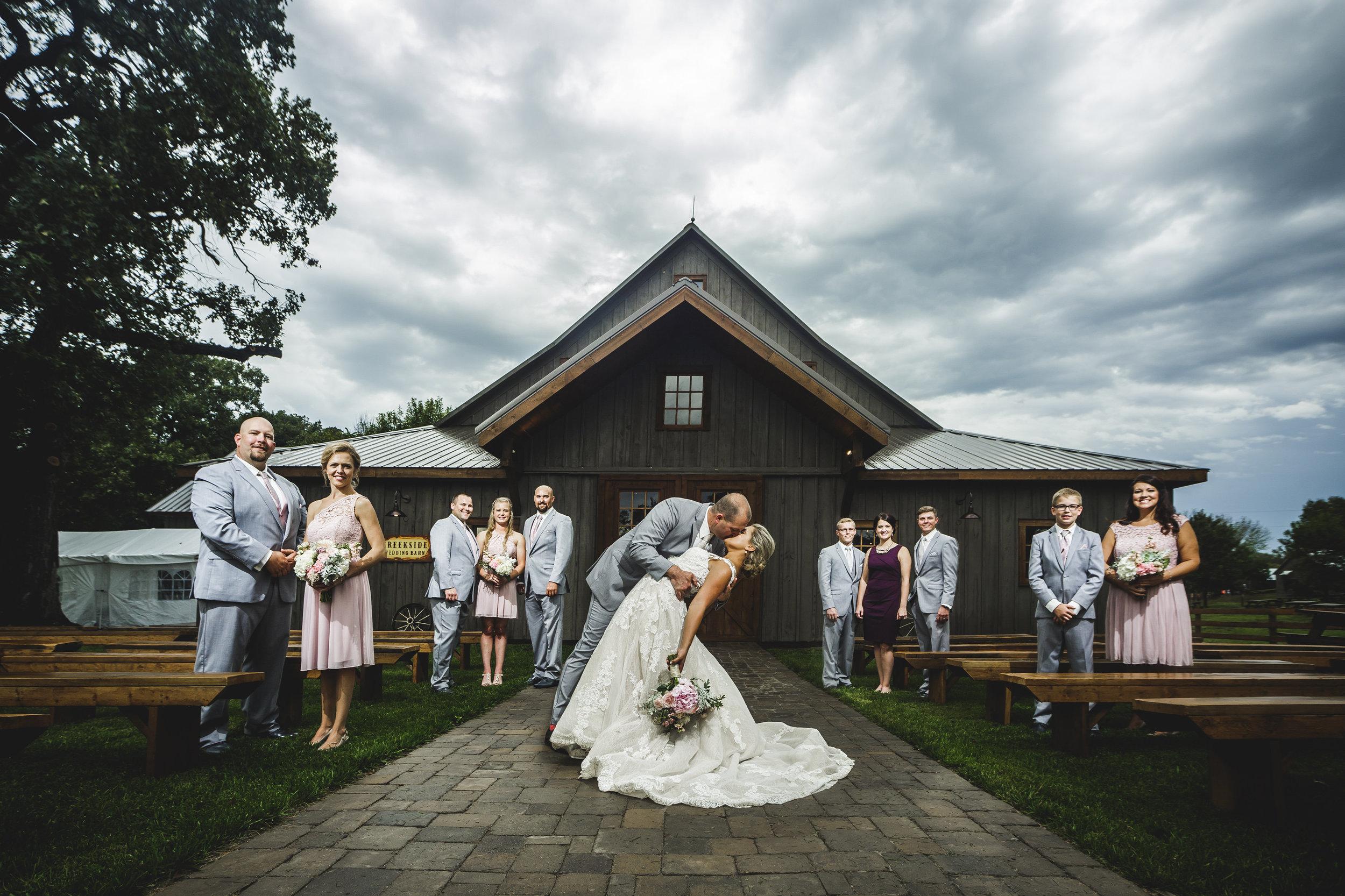 Abbie-Matt_wedding-157.jpg