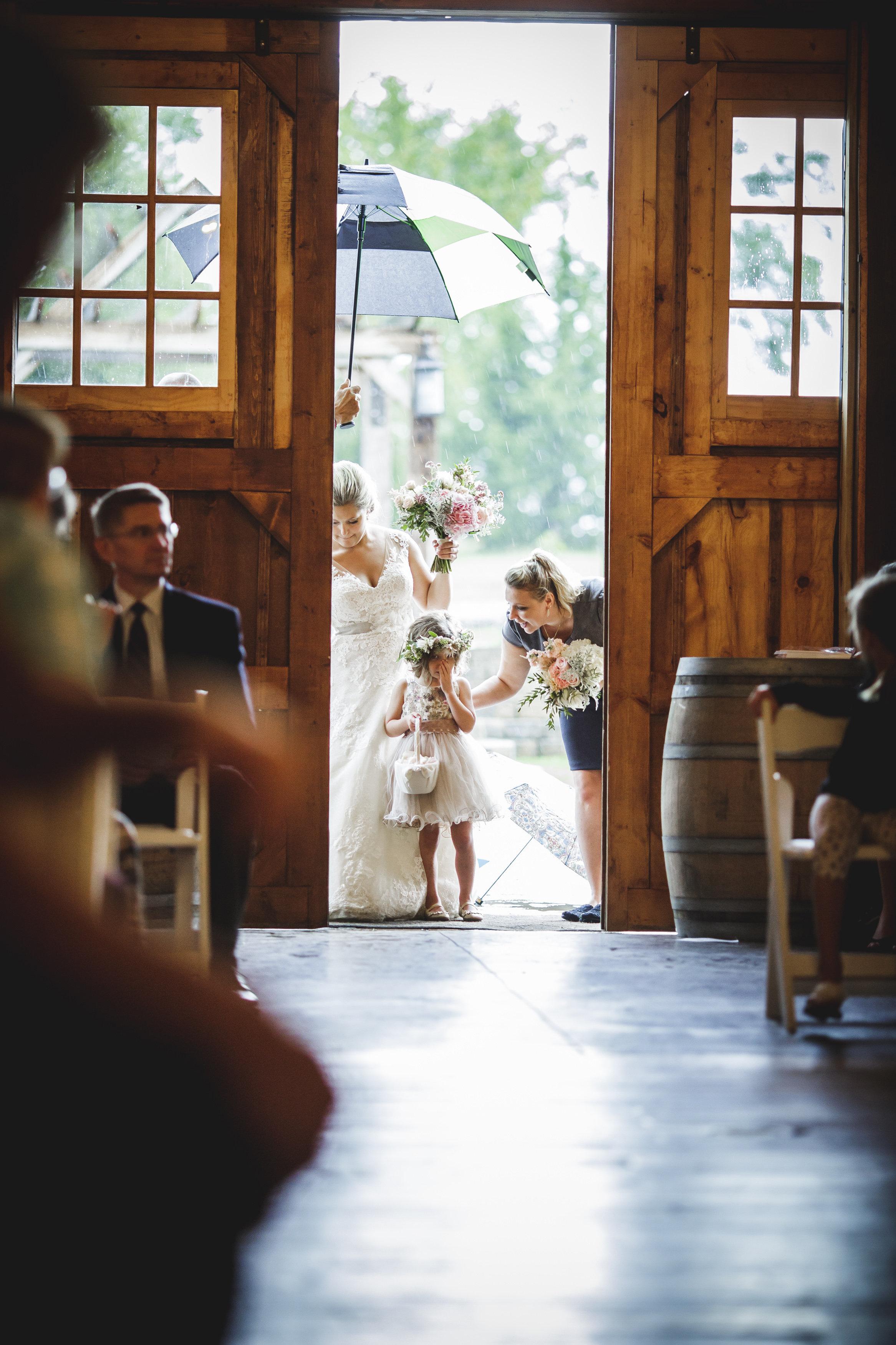 Abbie-Matt_wedding-260.jpg