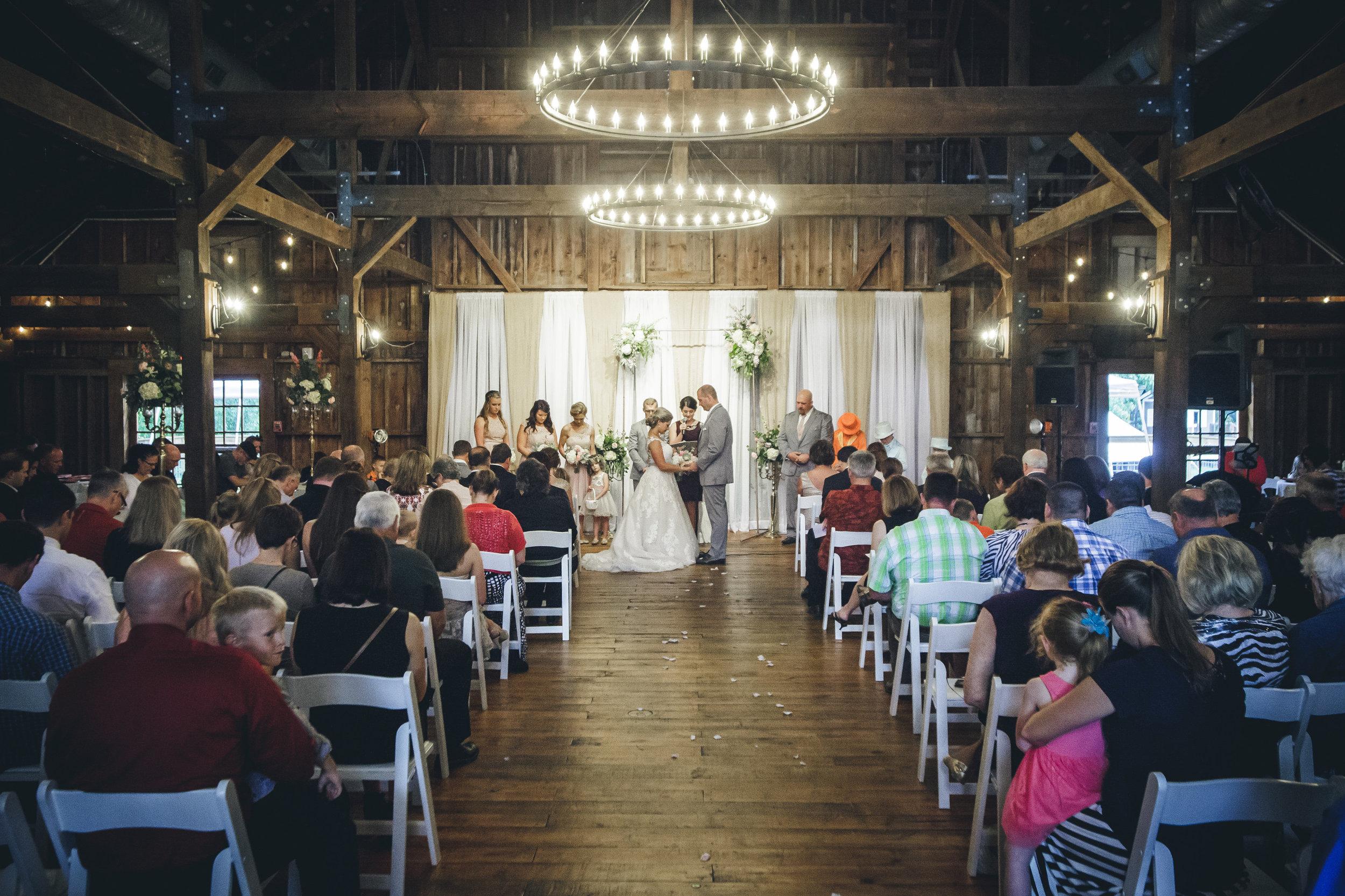 Abbie-Matt_wedding-289.jpg