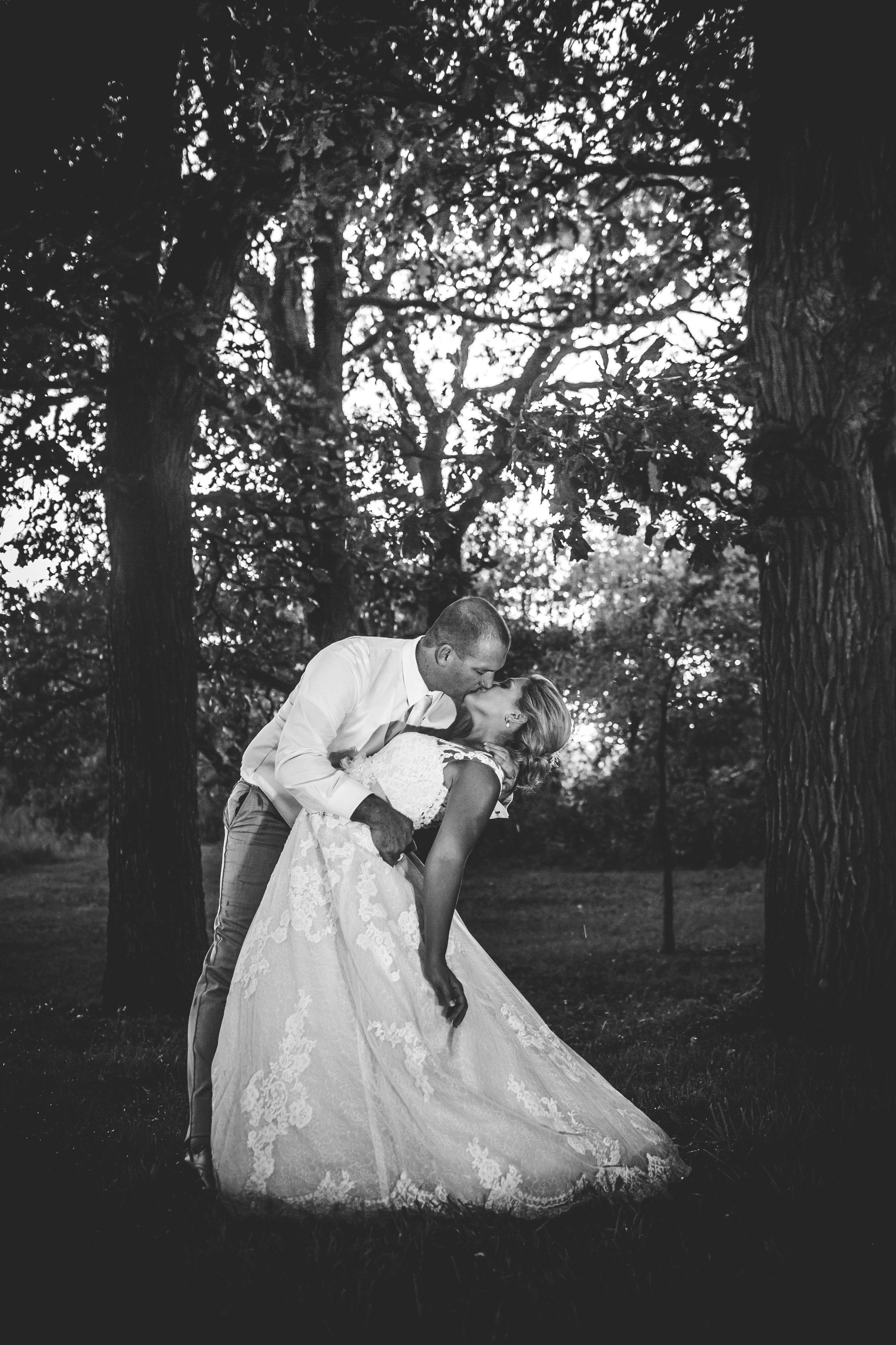 Abbie-Matt_wedding-486.jpg
