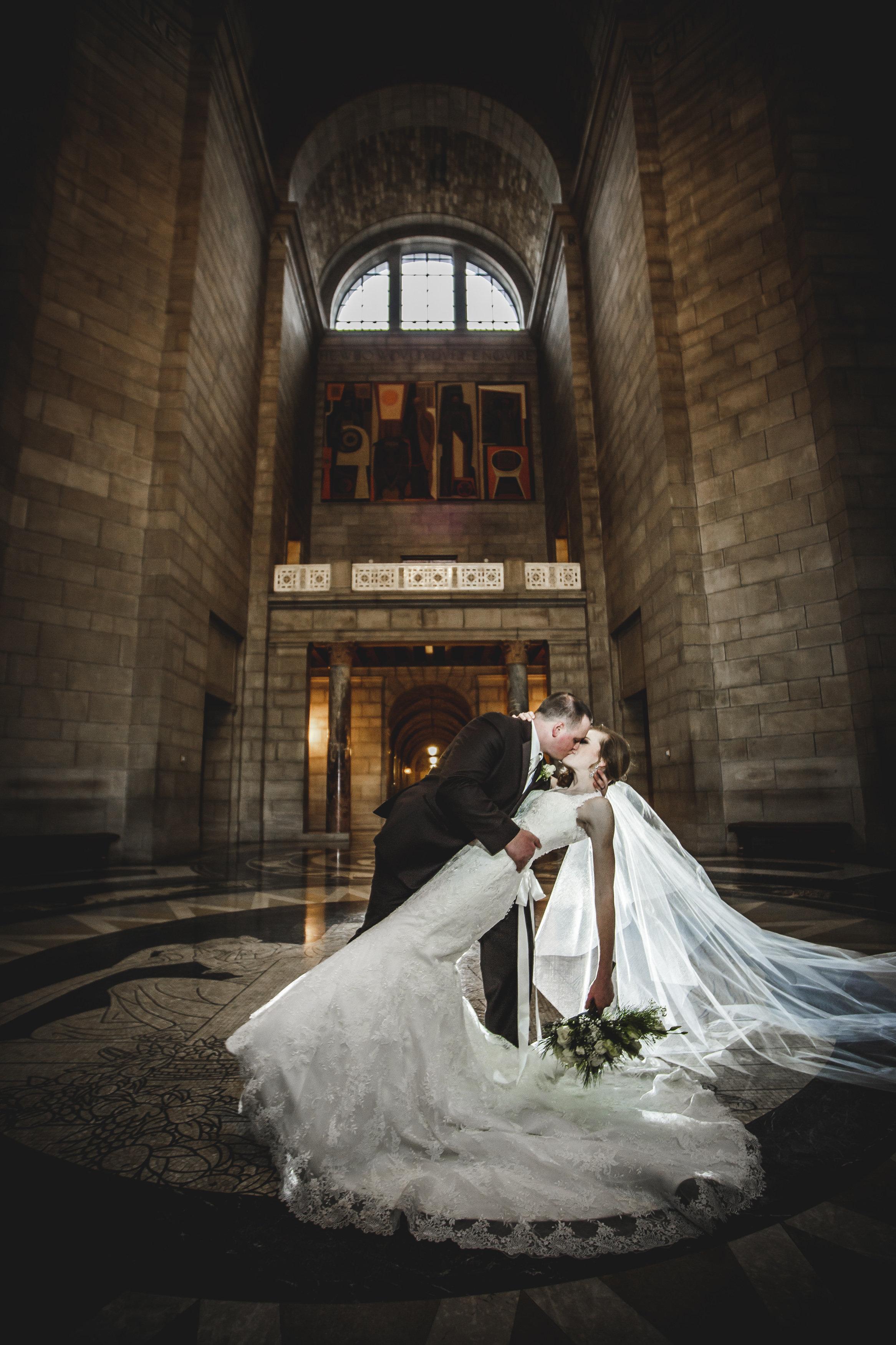 Caitlin-Darrin_Wedding-414.jpg