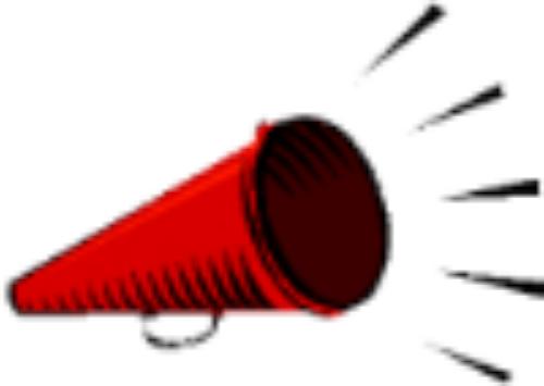 megaphone-2.png