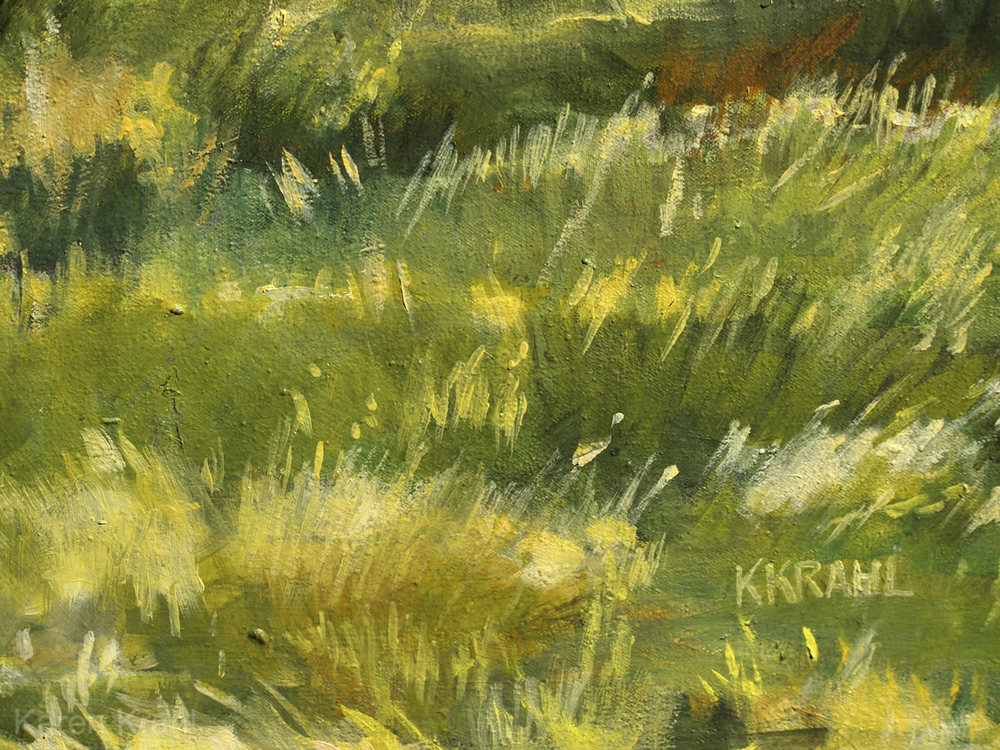 grassdetailfrmindenpalomino.jpg