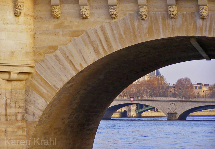 Bridges, Seine Riversatcrop.jpg