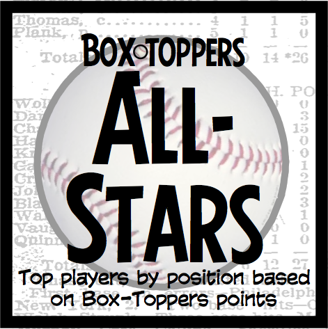 Box-Toppers all-stars graphic.png
