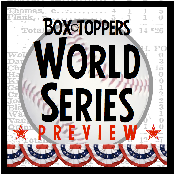 Box-Toppers world series preview.png