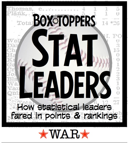 Box-Toppers stat leaders-WAR.jpg