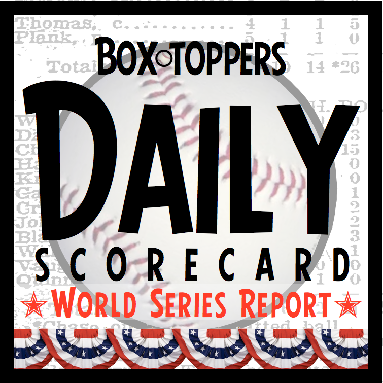 Box-Toppers World Series report.png