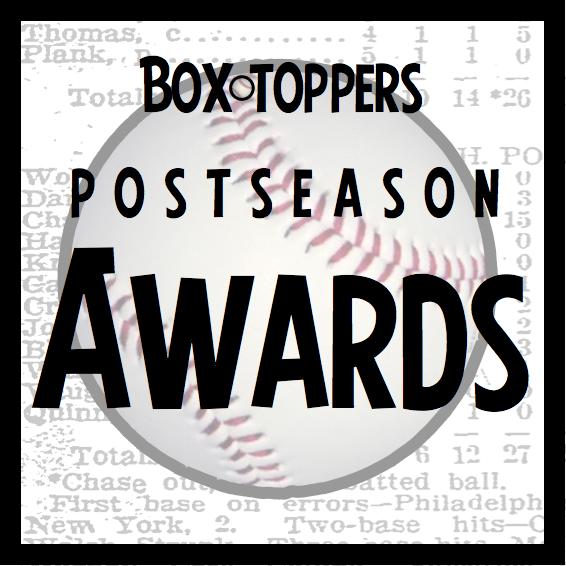 Box-Toppers postseason awards.png