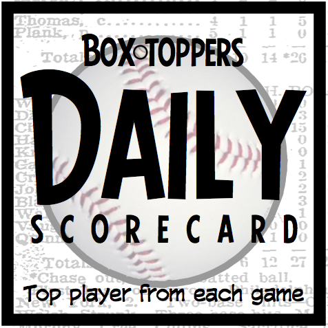 Box-Toppers Daily Scorecard graphic.png