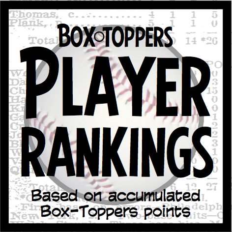 Box-Toppers player rankings graphic.png