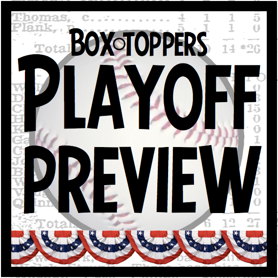 Box-Toppers Daily Postseason.png