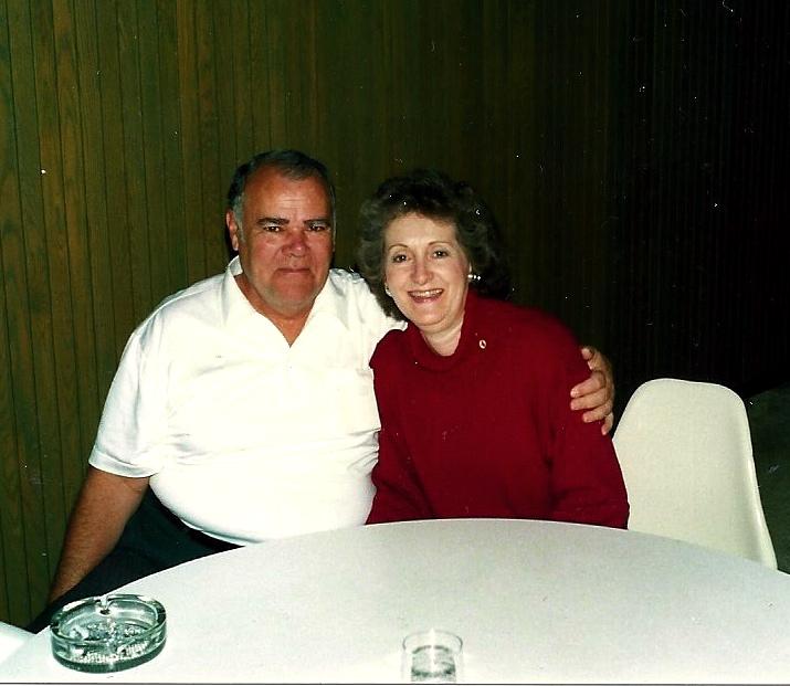 grandma&grandpa.jpg