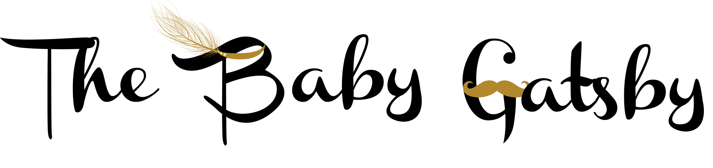 TheBabyGatsby_Logo-White.png