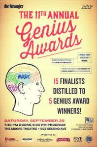 Genius award.jpg