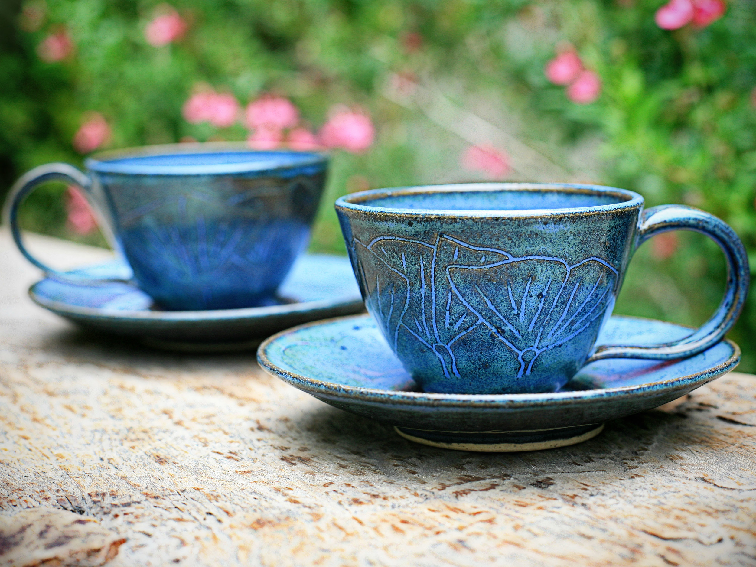 blue poppy mugs (1).jpg