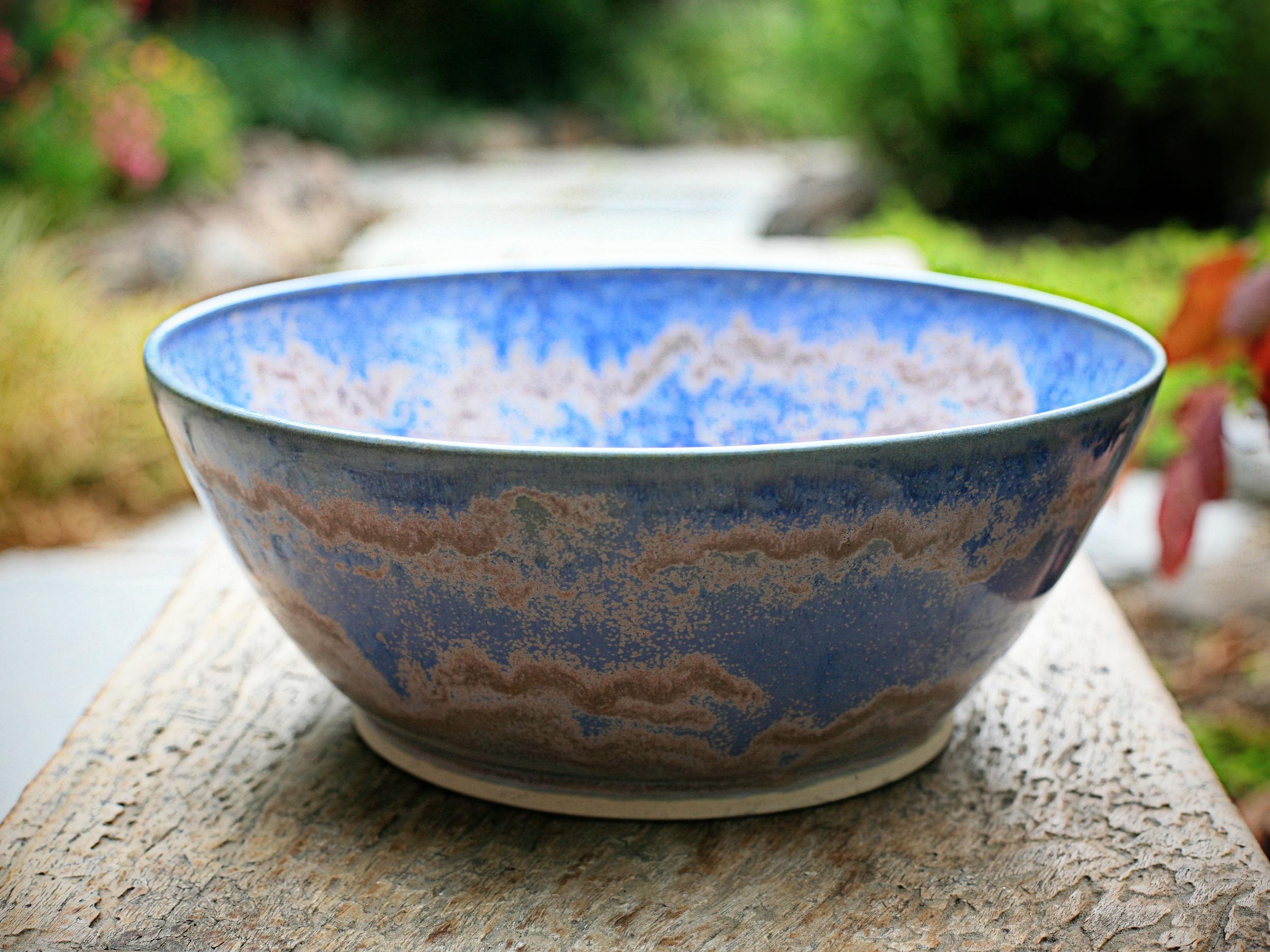 blue bowl.jpg