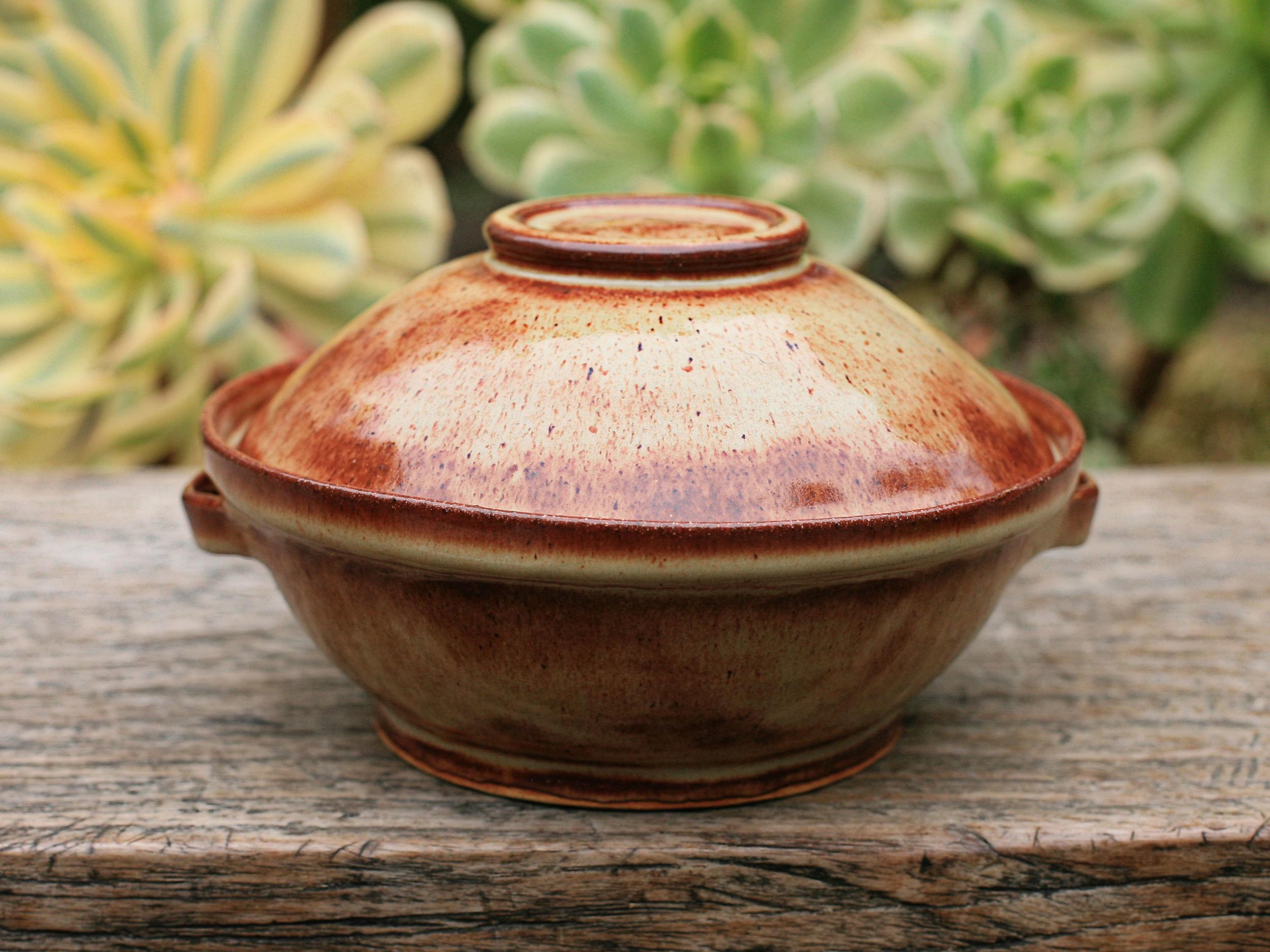rice bowl.jpg
