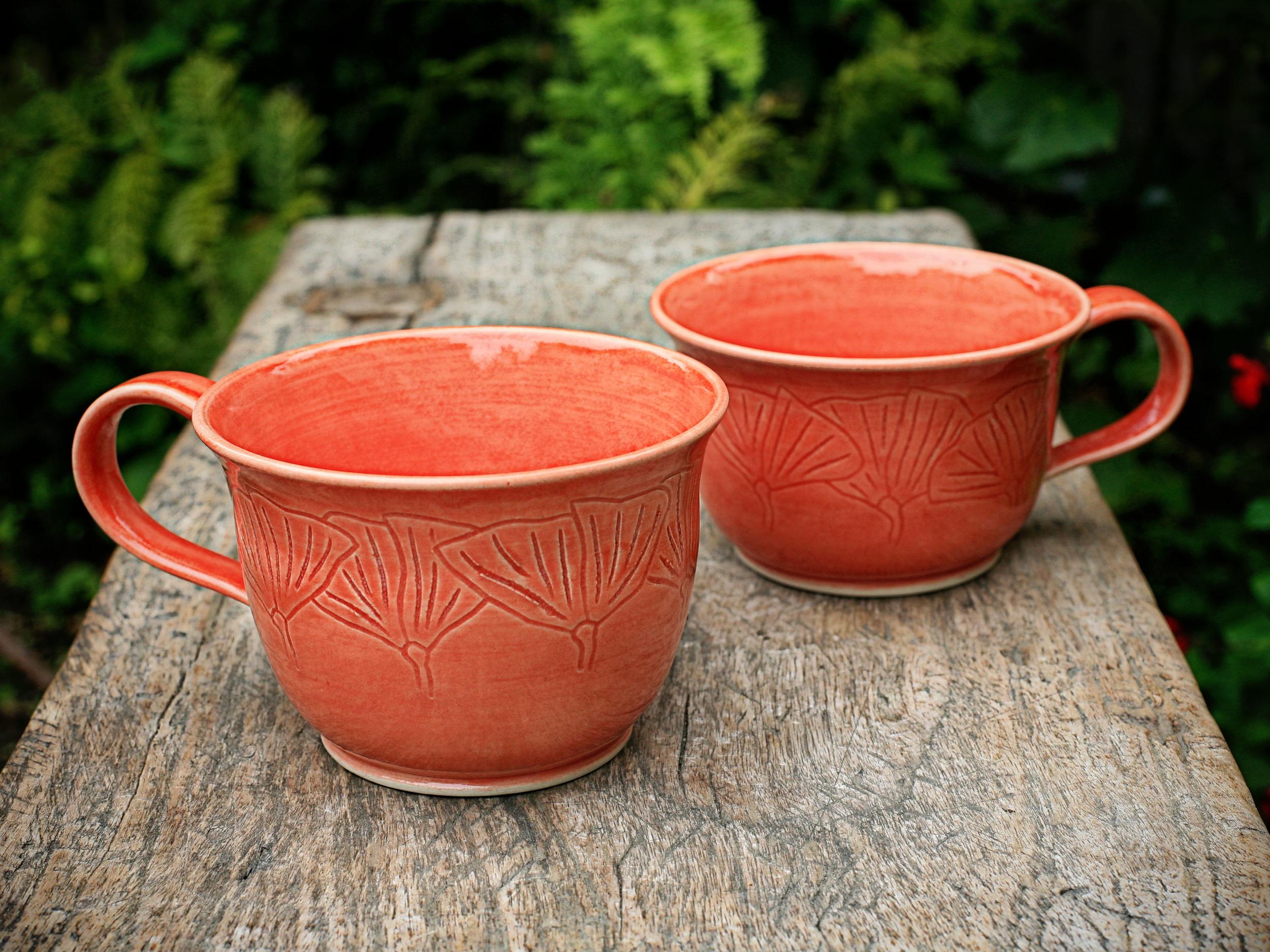 Coral Poppy mugs (1).jpg