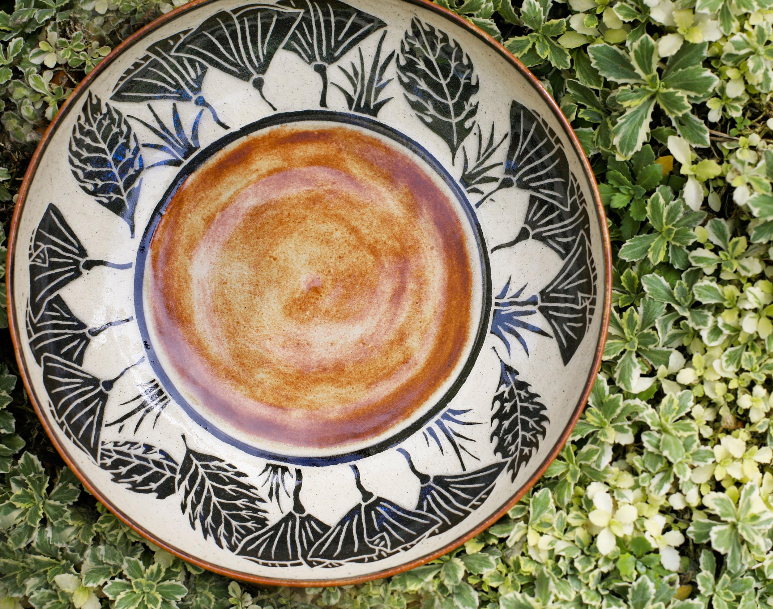 Poppy plate.jpg