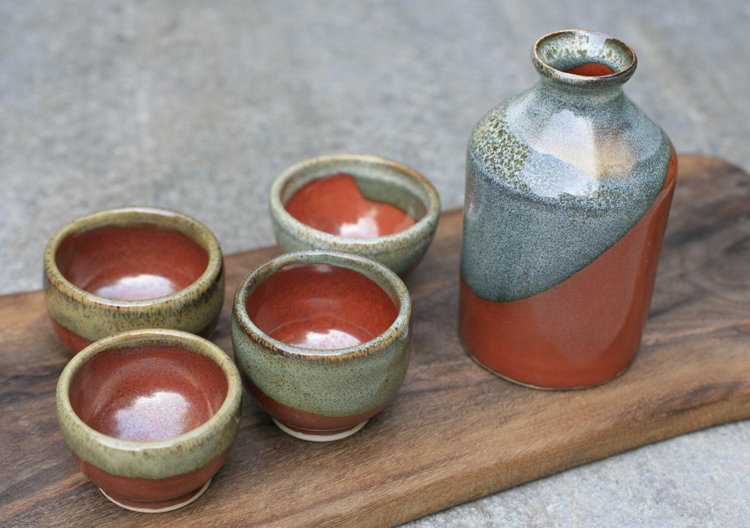 sake set2_2.jpg