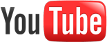 youtube_logo-155px.png