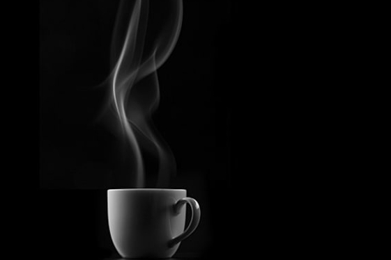 """Myself - """"I savour colour photography like coloured teas. But, black and white photography, like … aaahhh... delectable espresso!"""""""