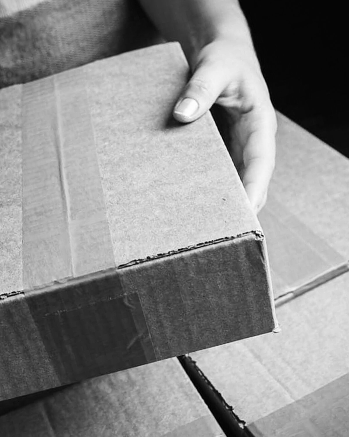 Shipping + Delivery - Shipping will be handled within 14 days. Prints will be sent to your doorsteps by courier, postcards by mail (postal service). If you have prints and postcards in the same order, you will get them by two separate delivery. Please be careful when filling your order fields, once delivery is sent out and on the way to you, it is no longer possible to update or change your delivery address.