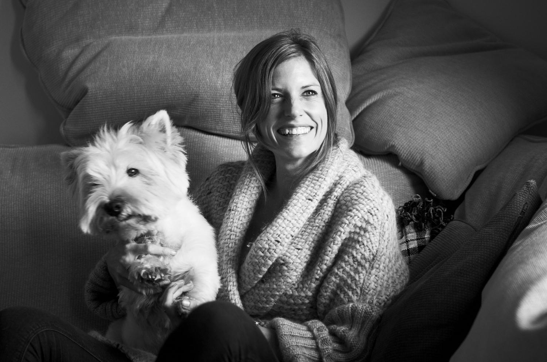 Tracy Baker, Paralympics presenter